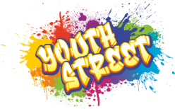 Youth Street